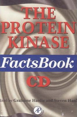 The Protein Kinase Factsbook