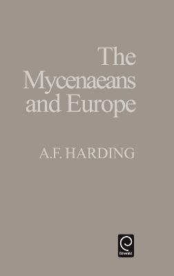 The Myceneaens and Europe