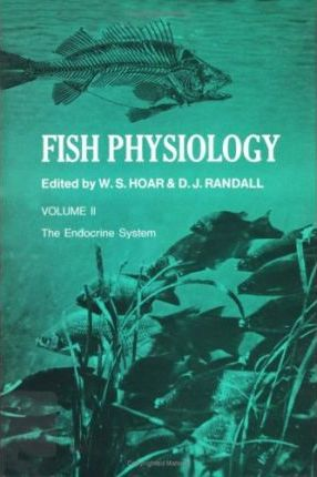 Fish Physiology: v.2