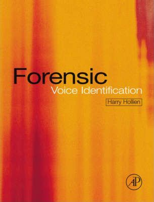 Forensic Voice Identification