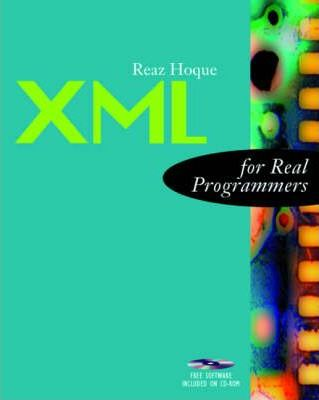 XML for Real Programmers