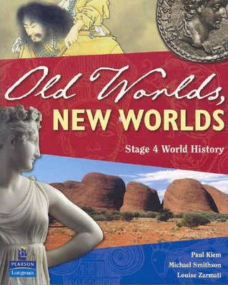 Old Worlds, New Worlds Stage 4