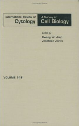 International Review of Cytology: Volume 148