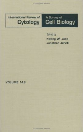 International Review of Cytology: Volume 149