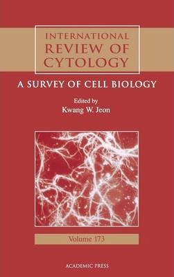 International Review of Cytology: Volume 173