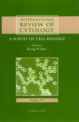 International Review of Cytology: Volume 175