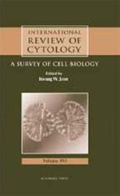 International Review of Cytology: Volume 193