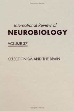 Selection and the Brain