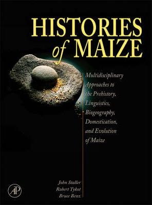 Histories of Maize
