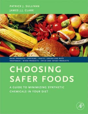 Choosing Safer Foods