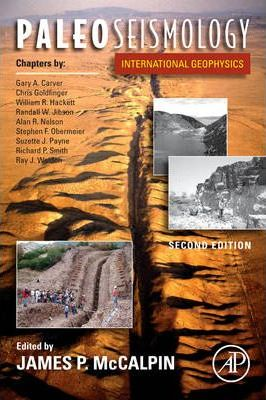 ebook palaeomagnetism and diagenesis in sediments