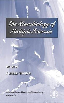 The Neurobiology of Multiple Sclerosis: Volume 79