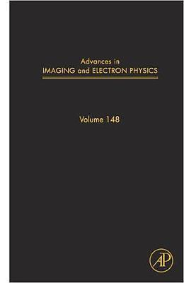 Advances in Imaging and Electron Physics: Volume 148