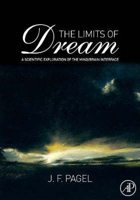 The Limits of Dream