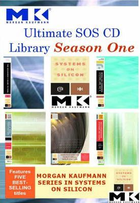 Ultimate SOS CD Library