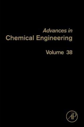 Micro Systems and Devices for (Bio)chemical Processes: Volume 38