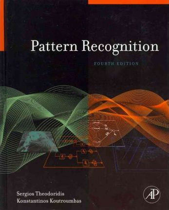 Pattern Recognition & MATLAB Intro: Pattern Recognition & Matlab Intro AND Matlab Introduction