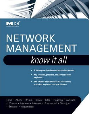 Network Management Know It All