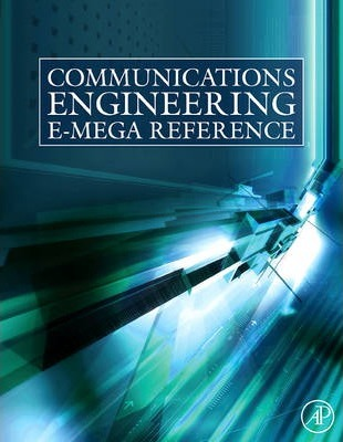 Communications Engineering E-Mega Reference