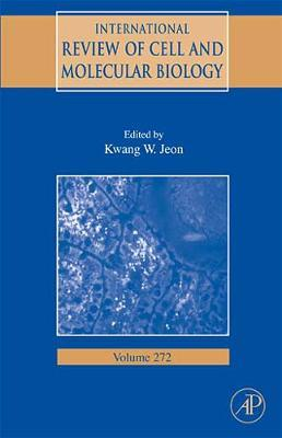 International Review of Cell and Molecular Biology: Volume 272