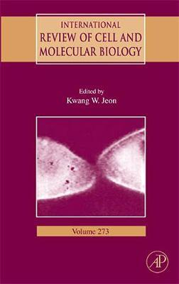 International Review of Cell and Molecular Biology: Volume 273