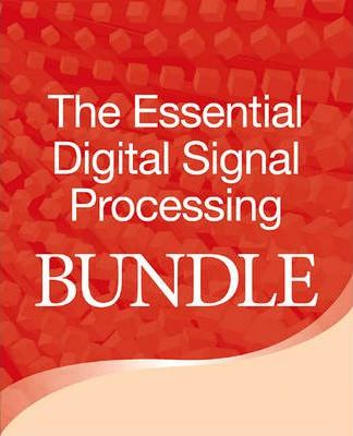 Digital Signal Processing Bundle