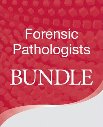 Bundle for Forensic Pathologists