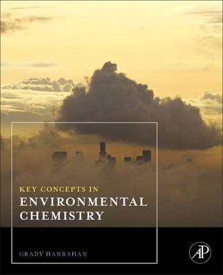 Key Concepts in Environmental Chemistry