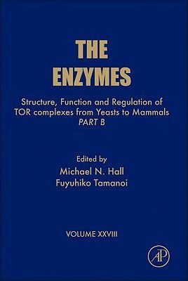 Structure, Function and Regulation of Tor Complexes from Yeasts to Mammals