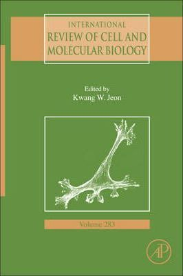 International Review of Cell and Molecular Biology: Volume 283