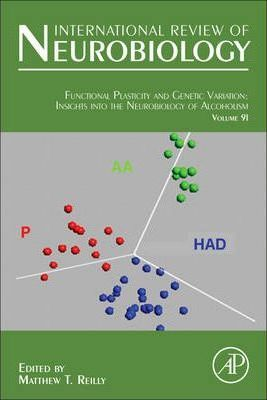 Functional Plasticity and Genetic Variation: Volume 91
