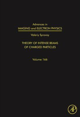 Advances in Imaging and Electron Physics: Volume 166