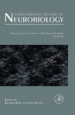 Transcranial Sonography in Movement Disorders