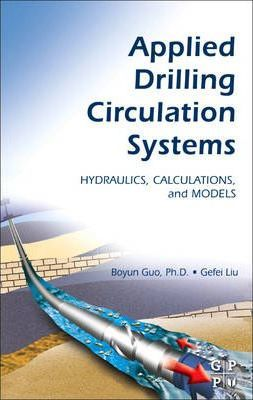 Applied Drilling Engineering Book