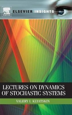 Lectures on Dynamics