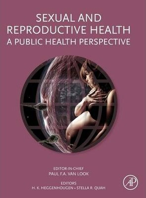 Sexual and Reproductive Health