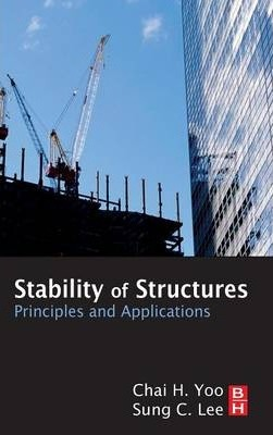 Stability of Structures