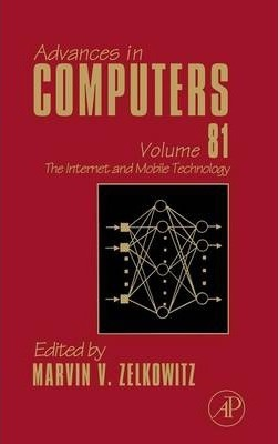 The Internet and Mobile Technology: Volume 81