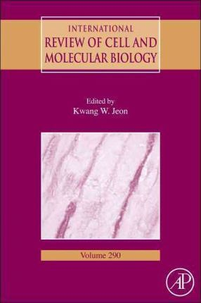 International Review of Cell and Molecular Biology: Volume 290