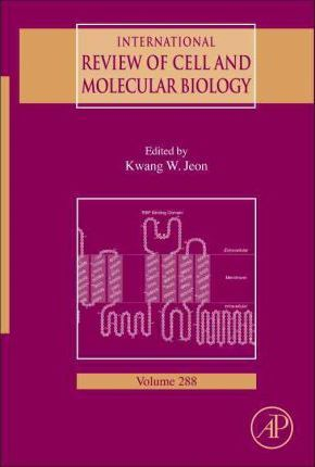 International Review of Cell and Molecular Biology: Volume 288