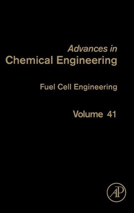 Fuel Cell Engineering: Volume 41