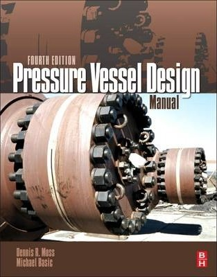 Pressure Vessel Design Manual