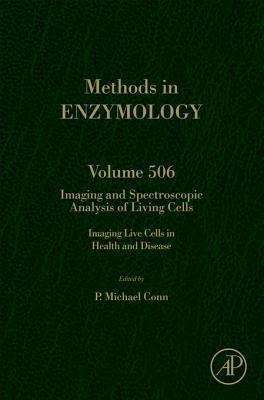 Imaging and Spectroscopic Analysis of Living Cells