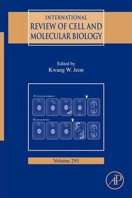 International Review of Cell and Molecular Biology: Volume 295