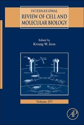 International Review of Cell and Molecular Biology: Volume 297