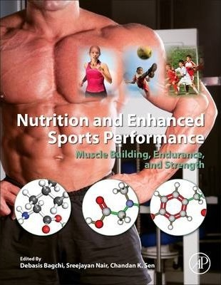 Nutrition and Enhanced Sports Performance: Recommendations for Muscle Building