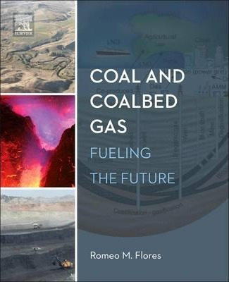 Coal and Coalbed Gas