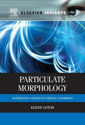 Particulate Morphology