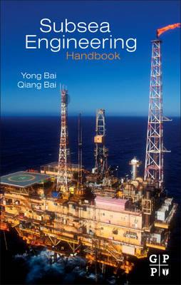 Offshore engineering pdf handbook of