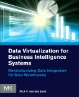Data Virtualization for Business Intelligence Architectures
